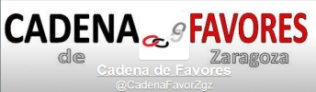 cadena_favores