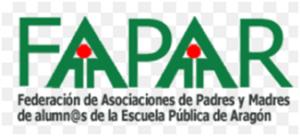 logo FAPAR