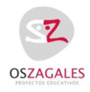 logo_zagales