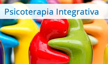 Psicoterapia integrativa, Gabinete de Psicología